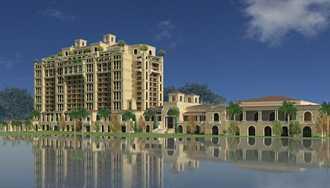 Four Seasons Resort at Walt Disney World closure begins today