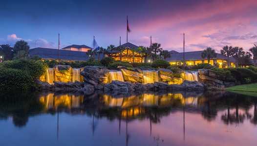 Shades of Green at Walt Disney World to remain closed through May 15