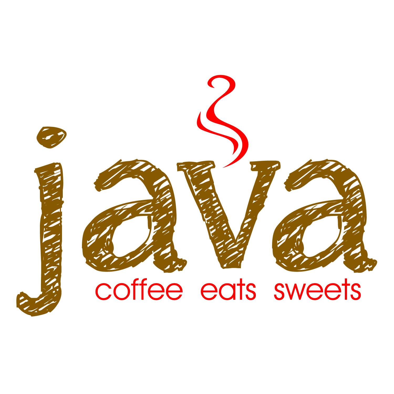 Java concept art