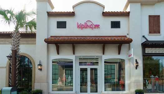 Kipling at Disney Springs to close this weekend
