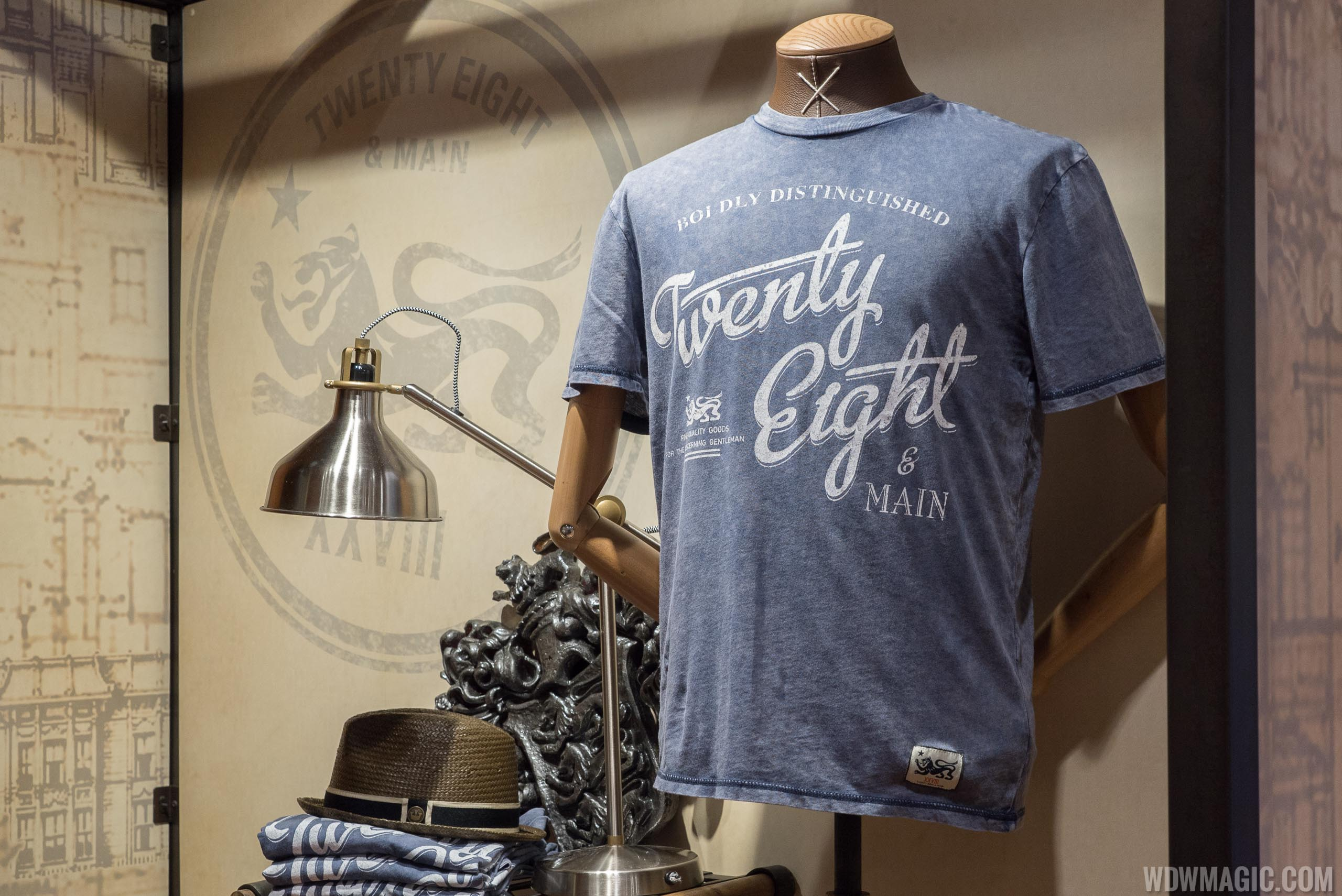Marketplace Co Op Twenty Eight and Main grand opening