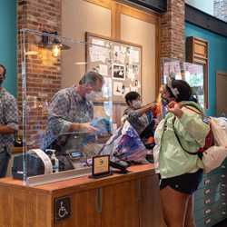 Inside World of Disney reopening post COVID-19 shutdown