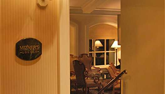 Mizner's Lounge to be expanded at Disney's Grand Floridan Resort