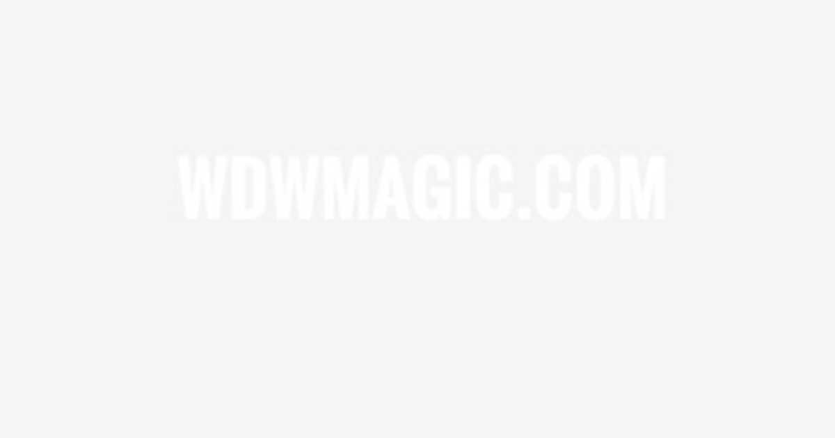 www.wdwmagic.com