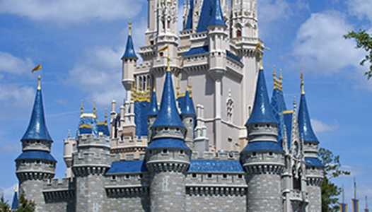 LIVE coverage of 'One More Disney Day' - 24 hours in the Magic Kingdom