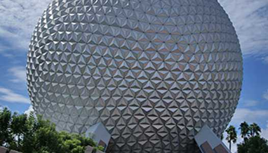 Updates to Spaceship Earth confirmed as part of Epcot's redevelopment