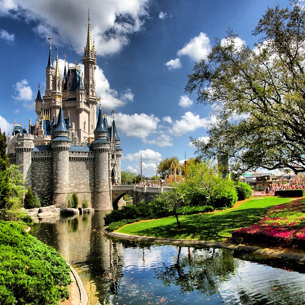 Disney To Expand Cancellation Fees To All Table Service Restaurants