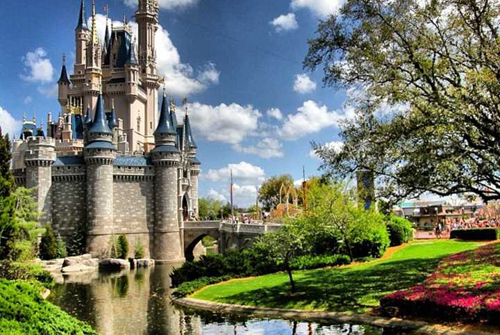Free Disney Dining package discounts for Walt Disney World now available for booking